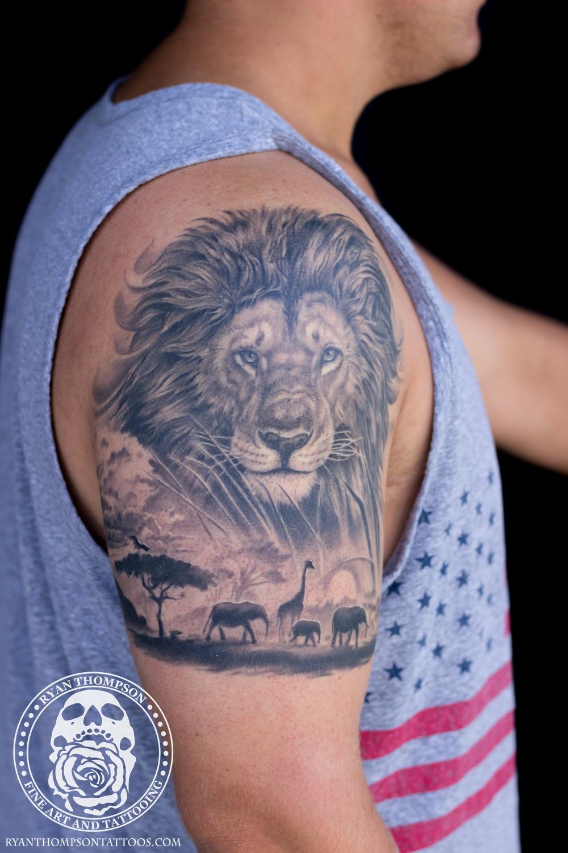 Staub-Michael-Lion-2.jpg