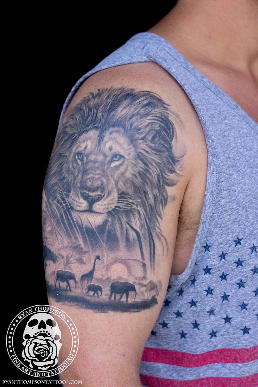 Staub-Michael-Lion-4.jpg