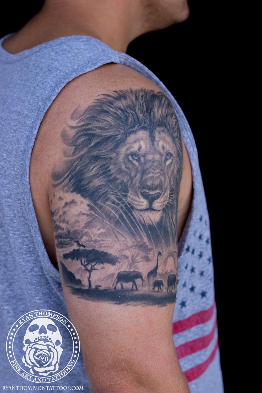 Staub-Michael-Lion-6.jpg