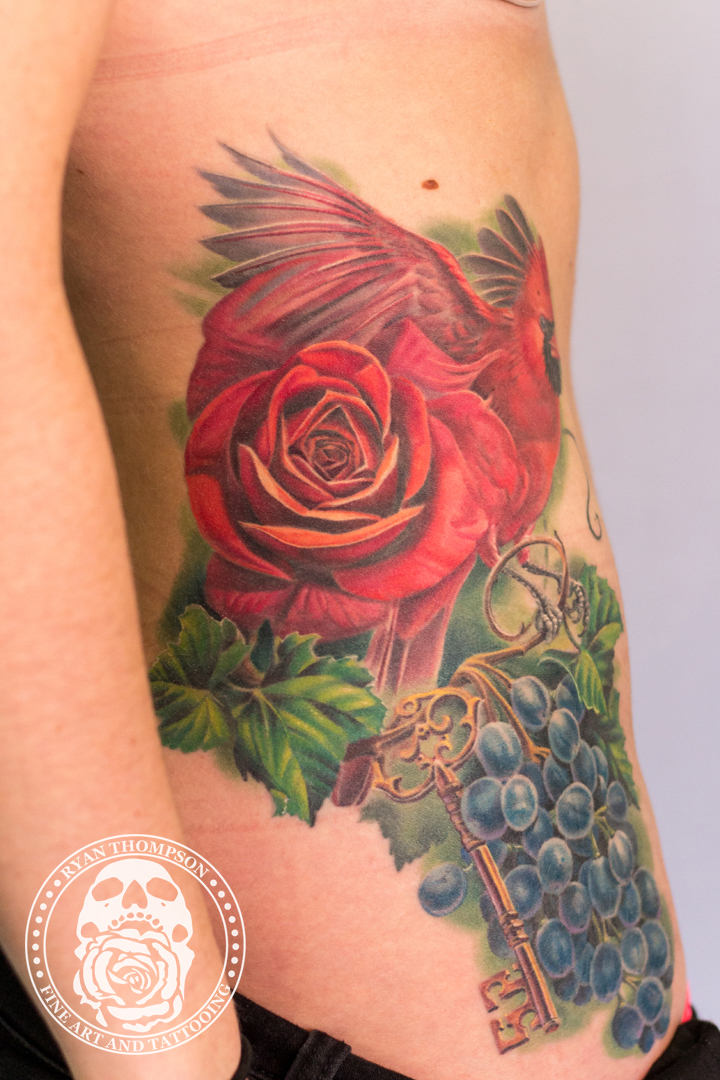 Ruane, Alyssa - Healed - Cardinal and Rose-0006.jpg