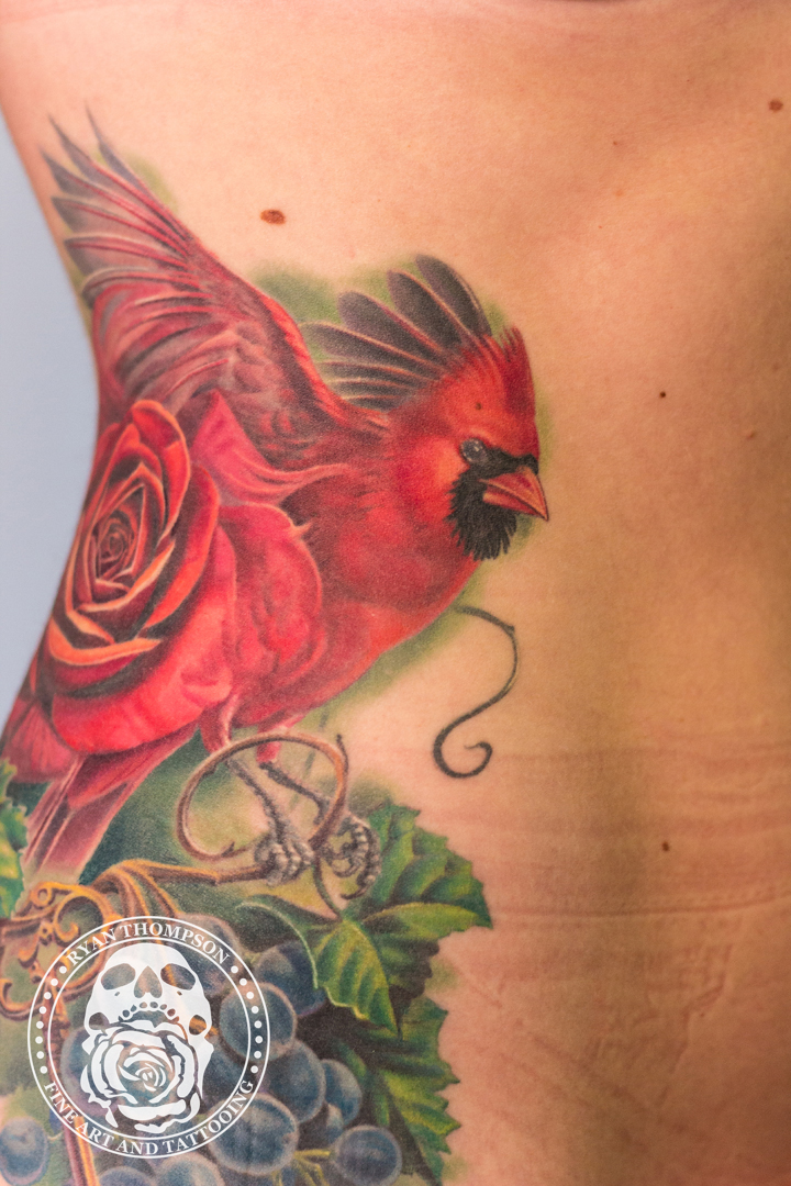 Ruane, Alyssa - Healed - Cardinal and Rose-0007.jpg
