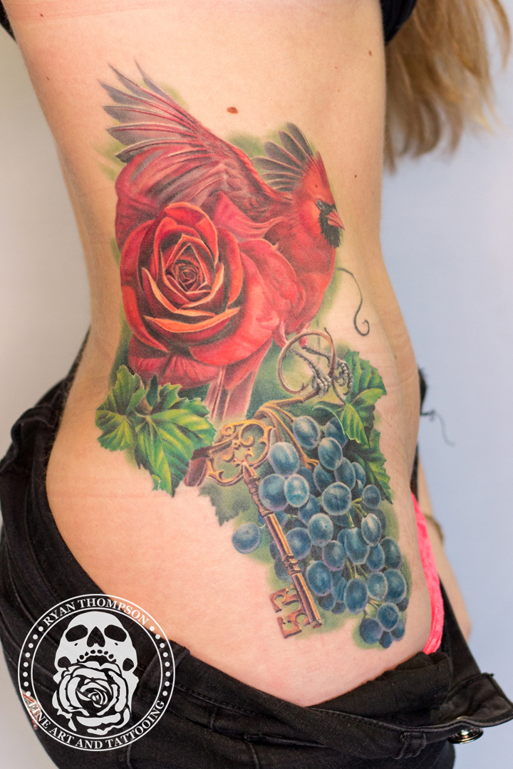 Ruane, Alyssa - Healed - Cardinal and Rose-9990.jpg