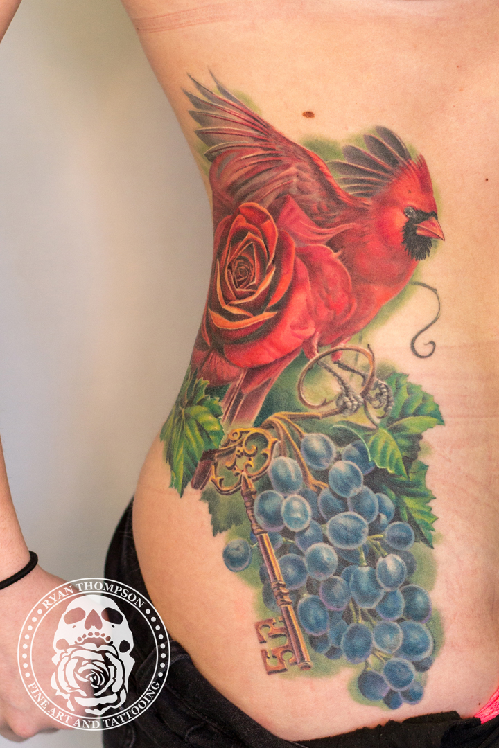 Ruane, Alyssa - Healed - Cardinal and Rose-9995.jpg