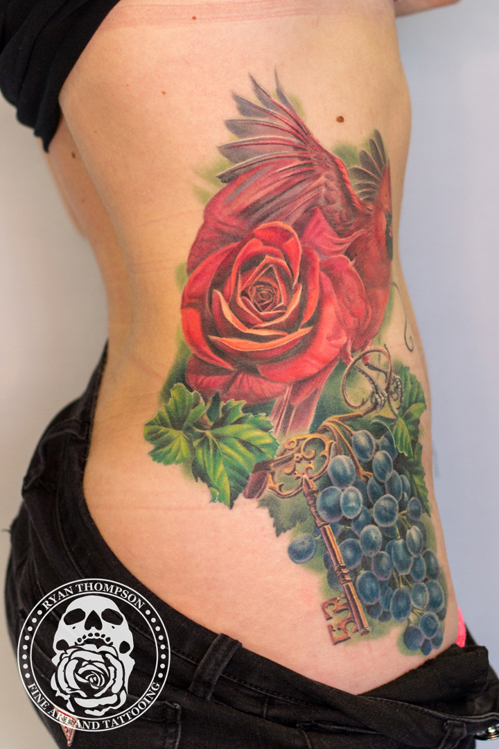 Ruane, Alyssa - Healed - Cardinal and Rose-9996.jpg