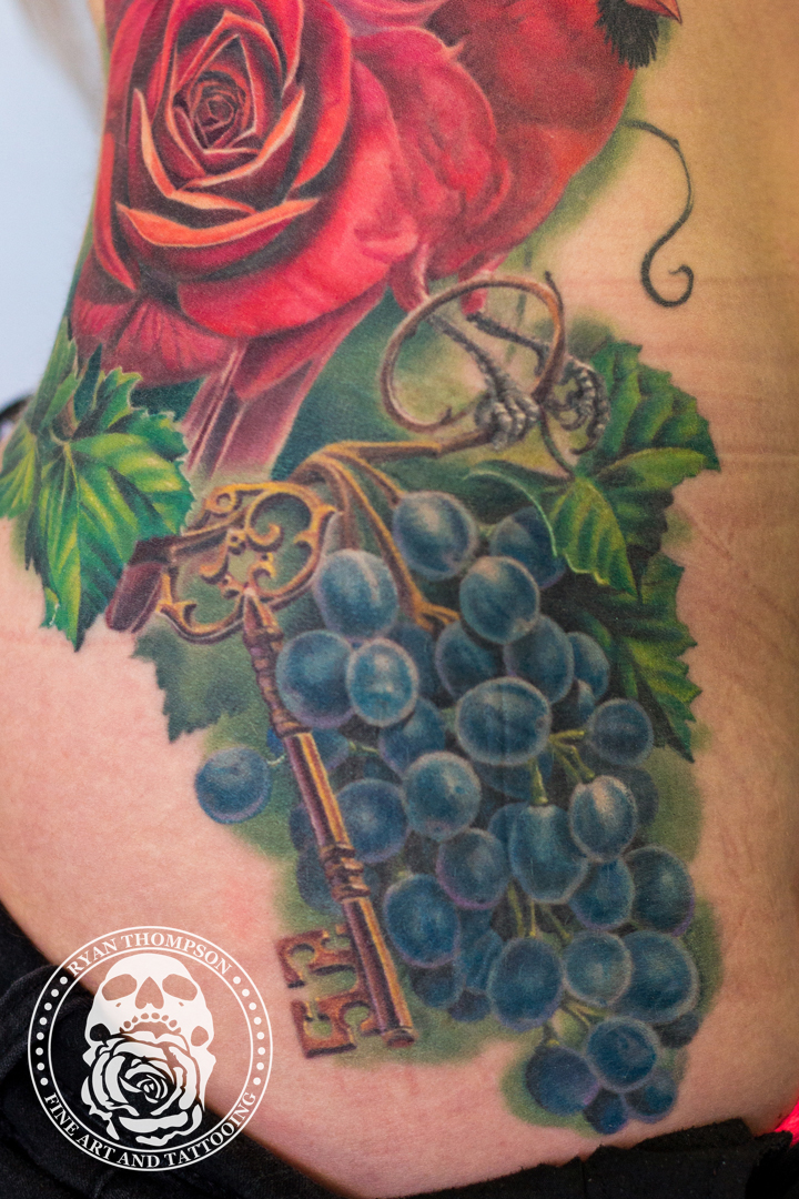 Ruane, Alyssa - Healed - Cardinal and Rose-9999.jpg