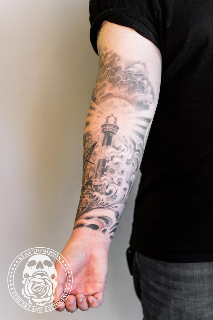 Billetter, Stephen - Healed - Ship Lighthouse-9962.jpg