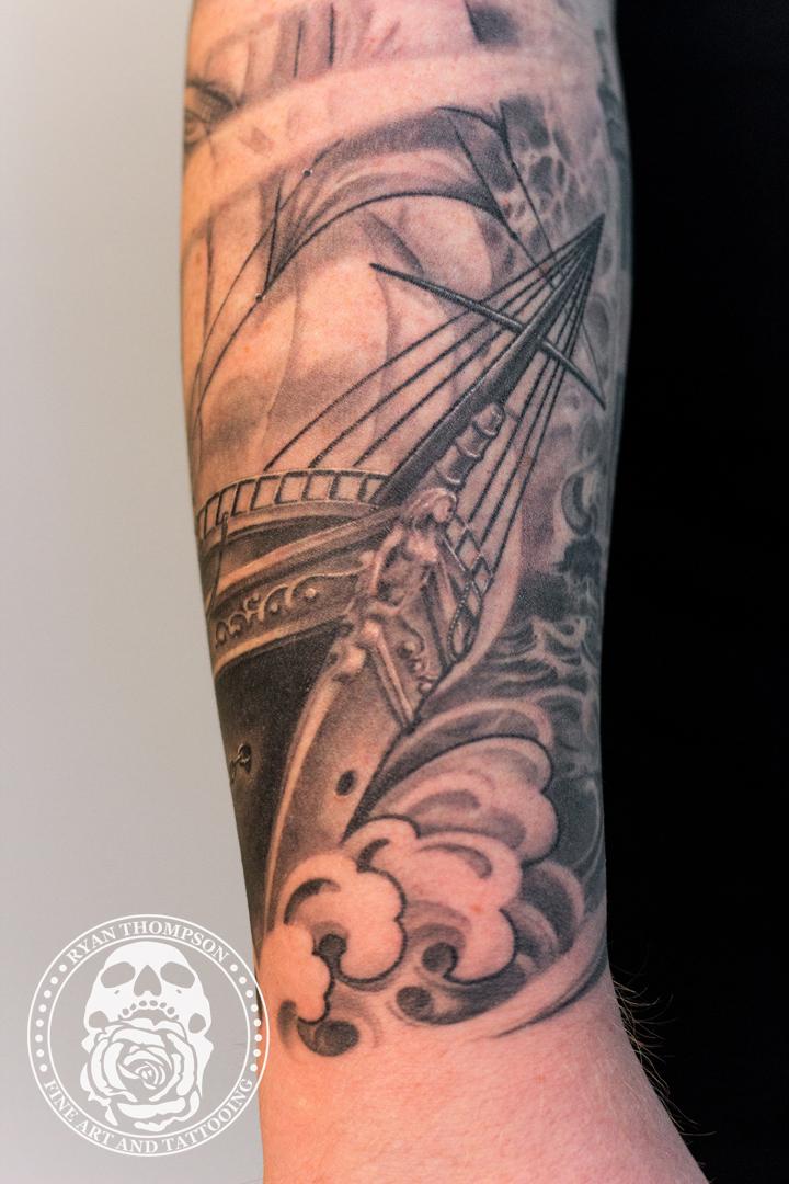 Billetter, Stephen - Healed - Ship Lighthouse-9968.jpg