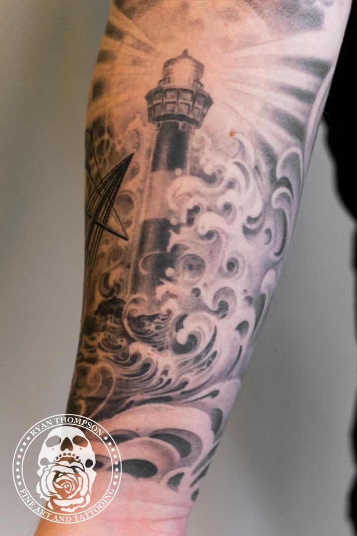 Billetter, Stephen - Healed - Ship Lighthouse-9972.jpg