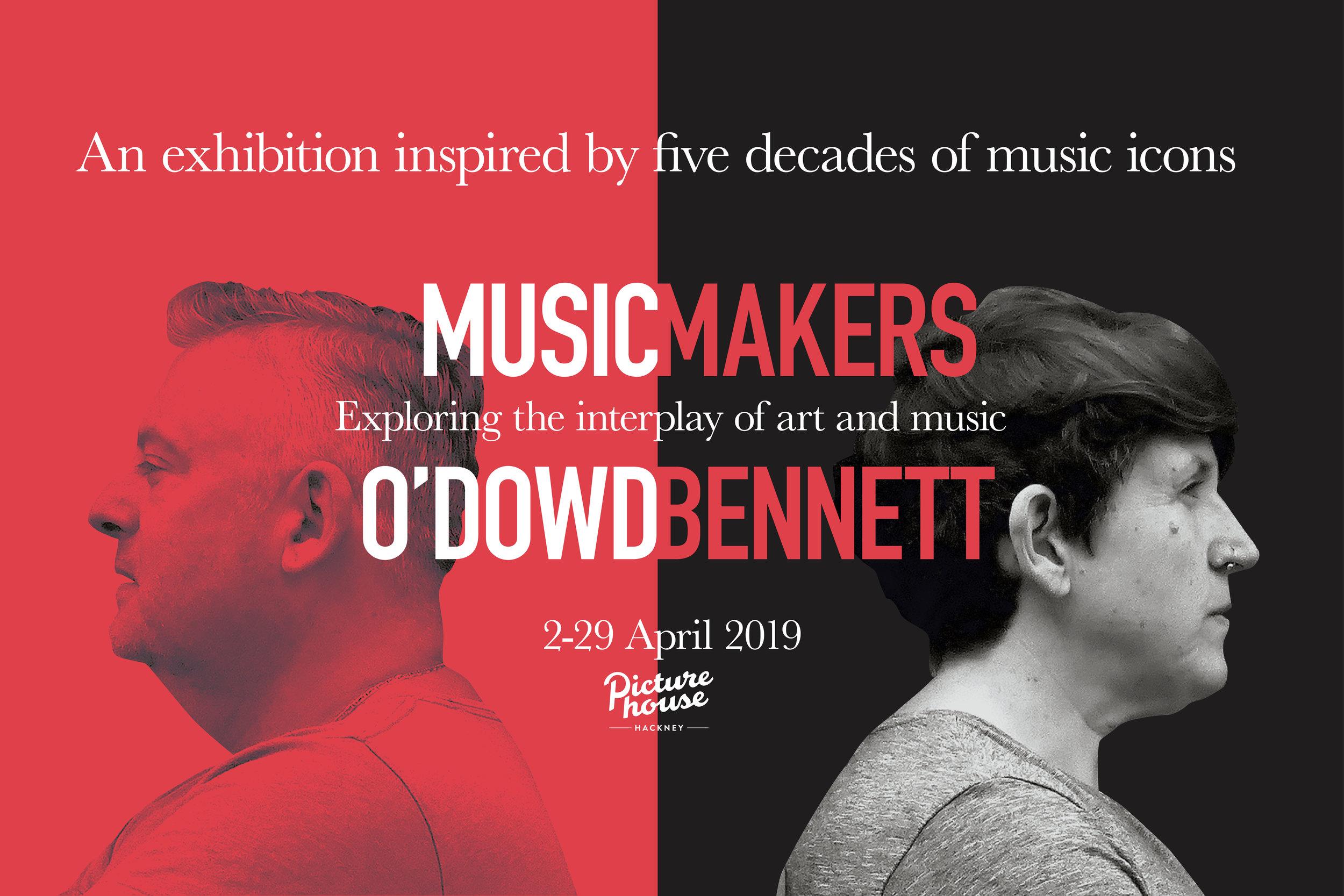 musicmakers_splash_2019_V1.jpg