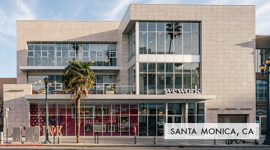 Criterion-Santa-Monica-CA.jpg