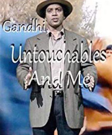 gandhiuntouchables-and-me.jpg