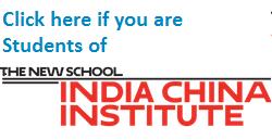 ICI_Logo - Copy.png