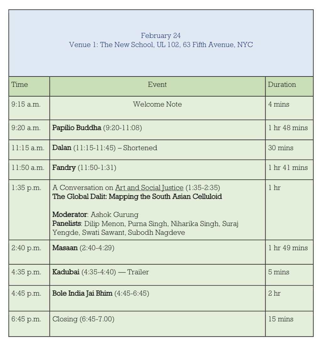 agenda24Feb.jpg