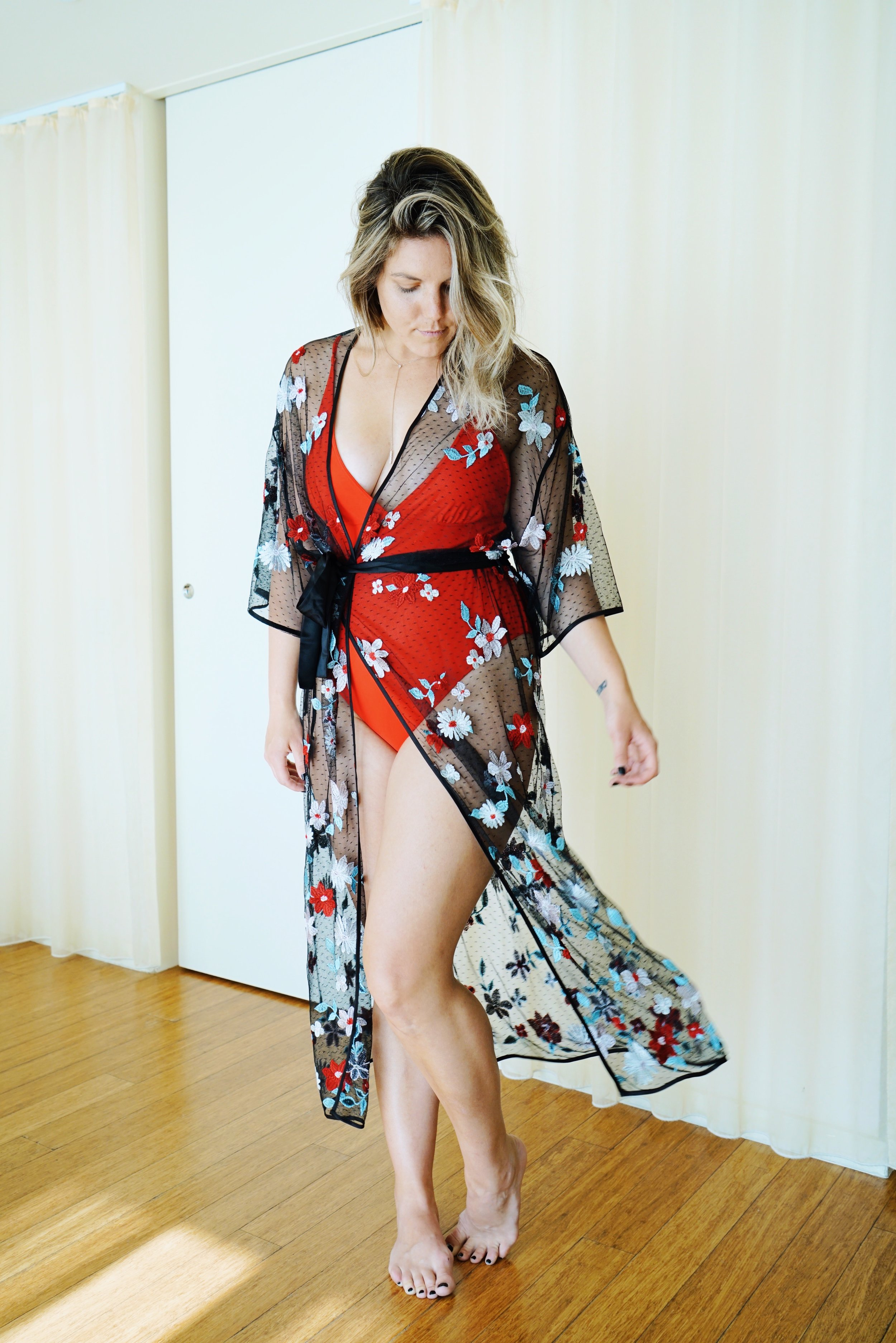 Rya Collection Woodstock Robe.JPG