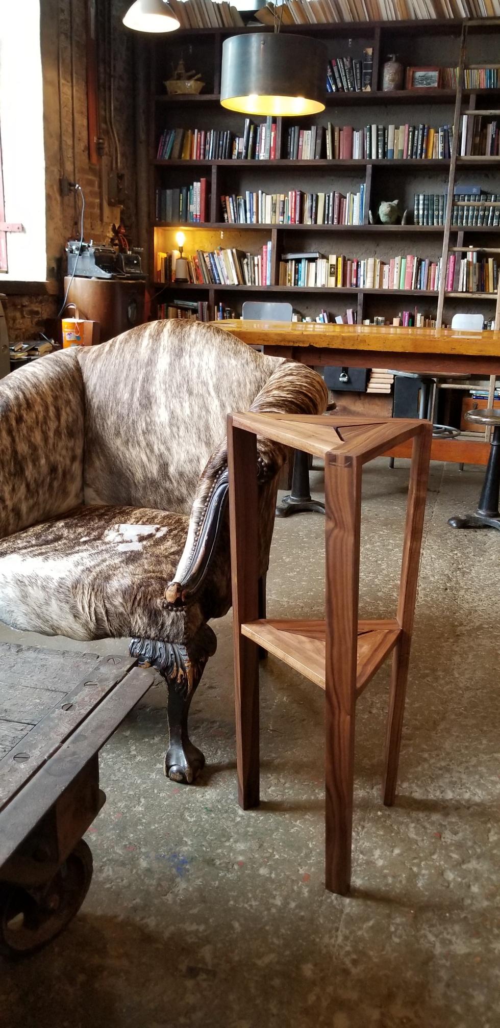 Eddie Farr - furniture.