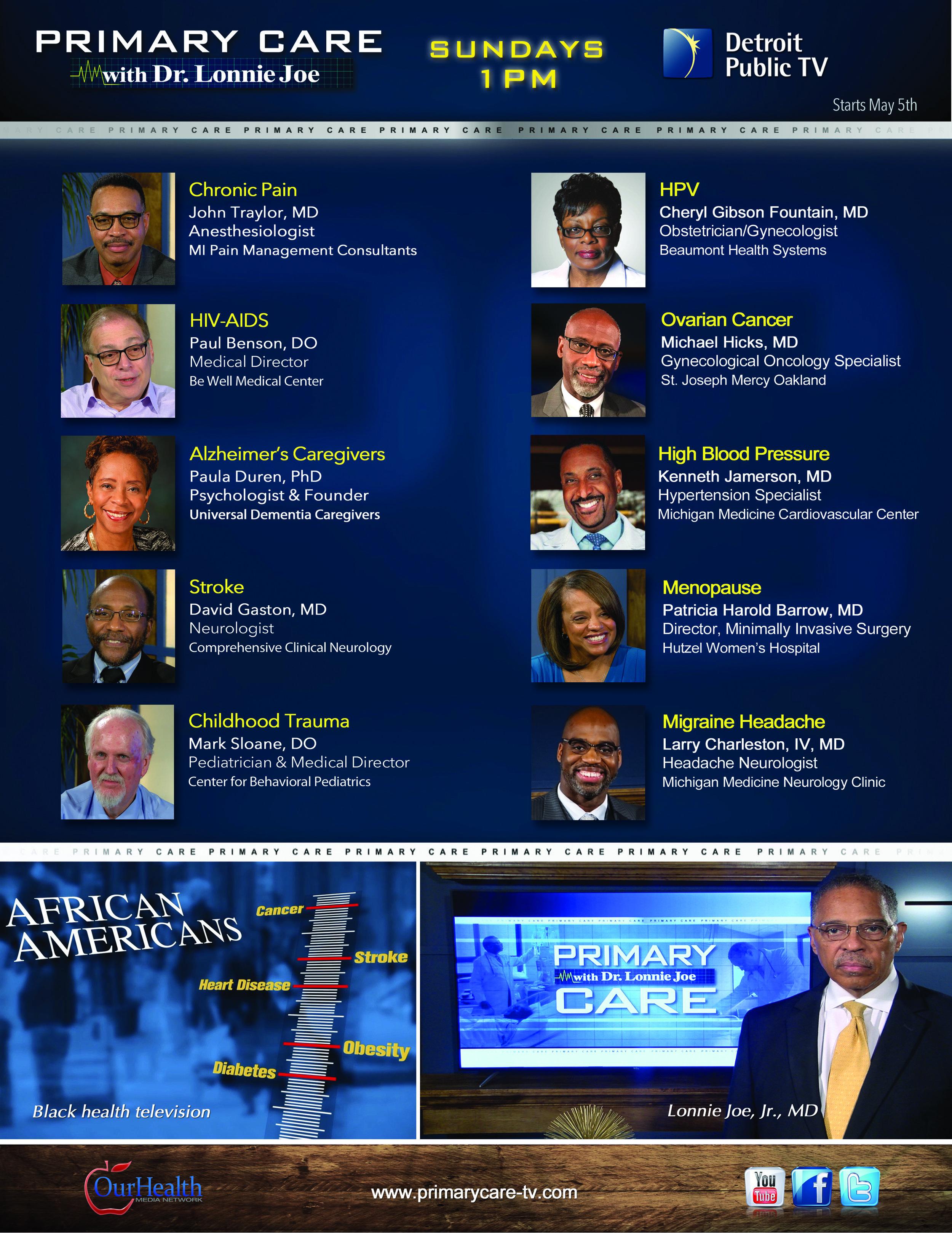 Detroit Public TV shows.jpg