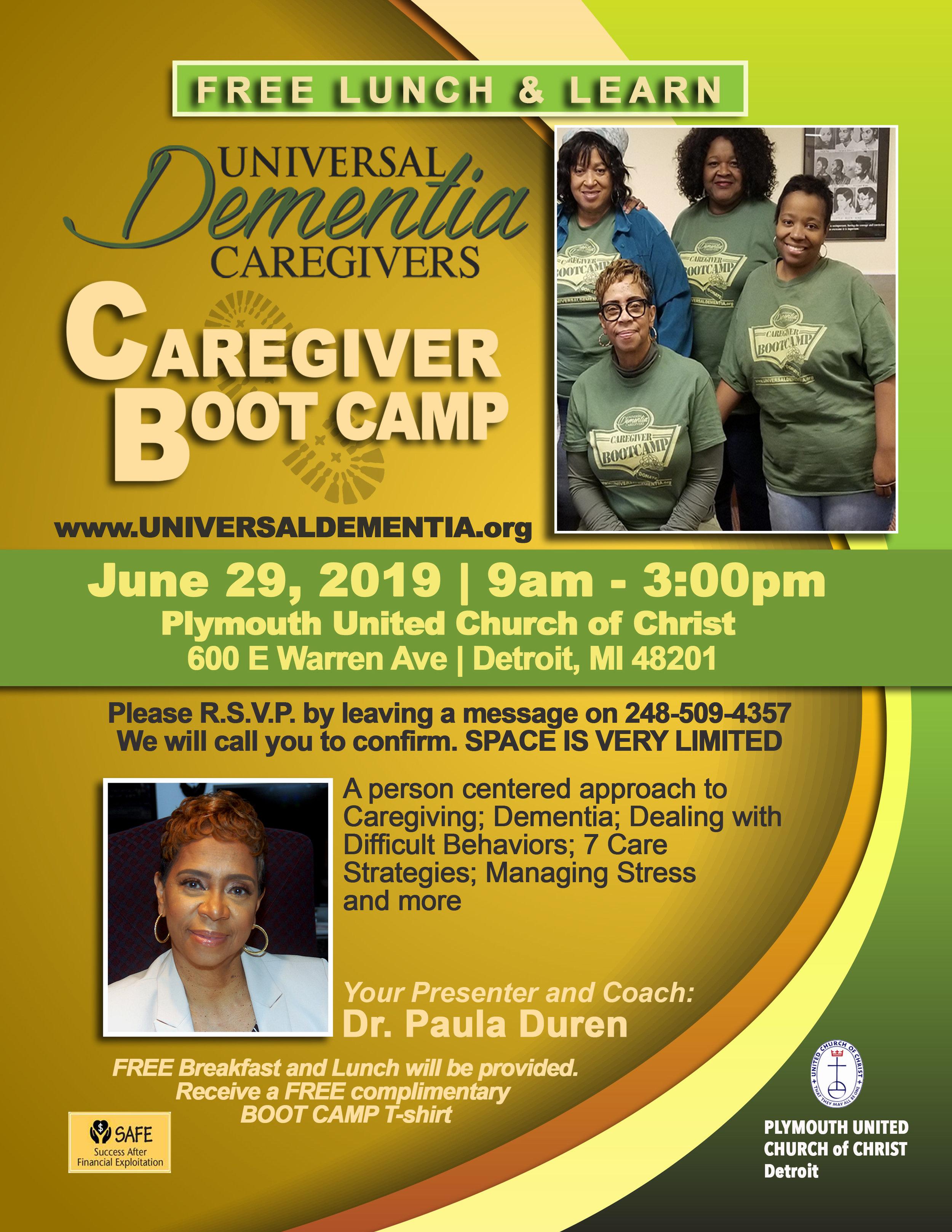 May 2019Universal Dementia Bootcamp Flyer-2019 (1).jpg