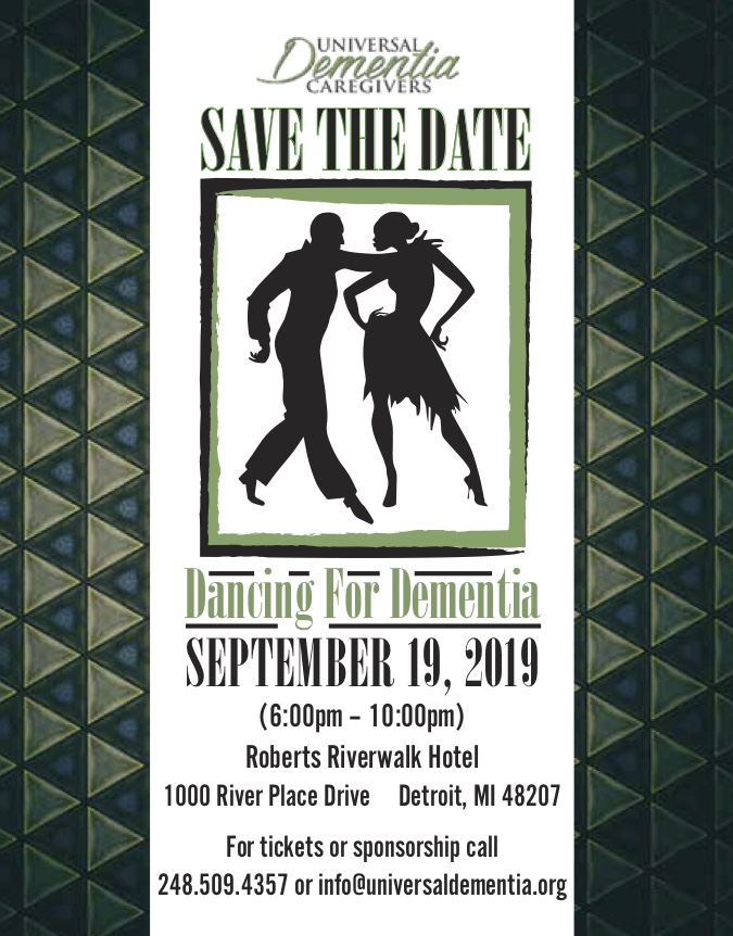 dancing for dementia final save the date.jpg