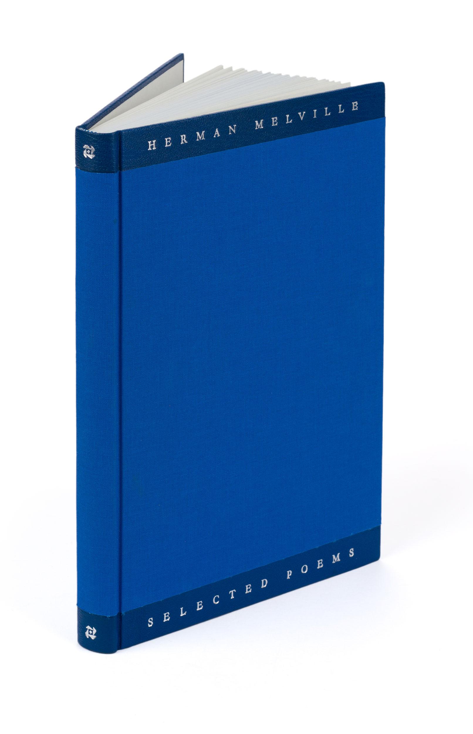 047_Herman-Melville-Poems.34.04.jpg