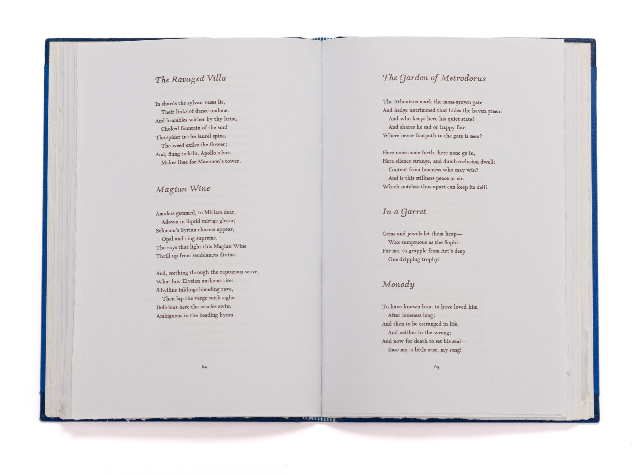 047_Herman-Melville-Poems.spread.02.jpg