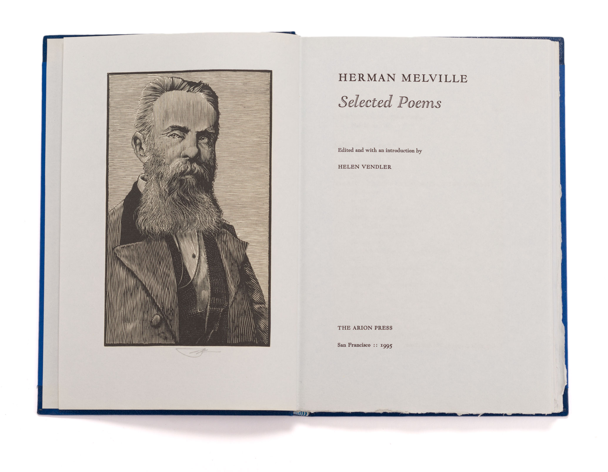 047_Herman-Melville-Poems.title.01.jpg