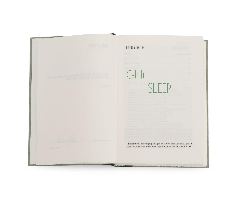 045_Call-it-Sleep-01-fix.jpg