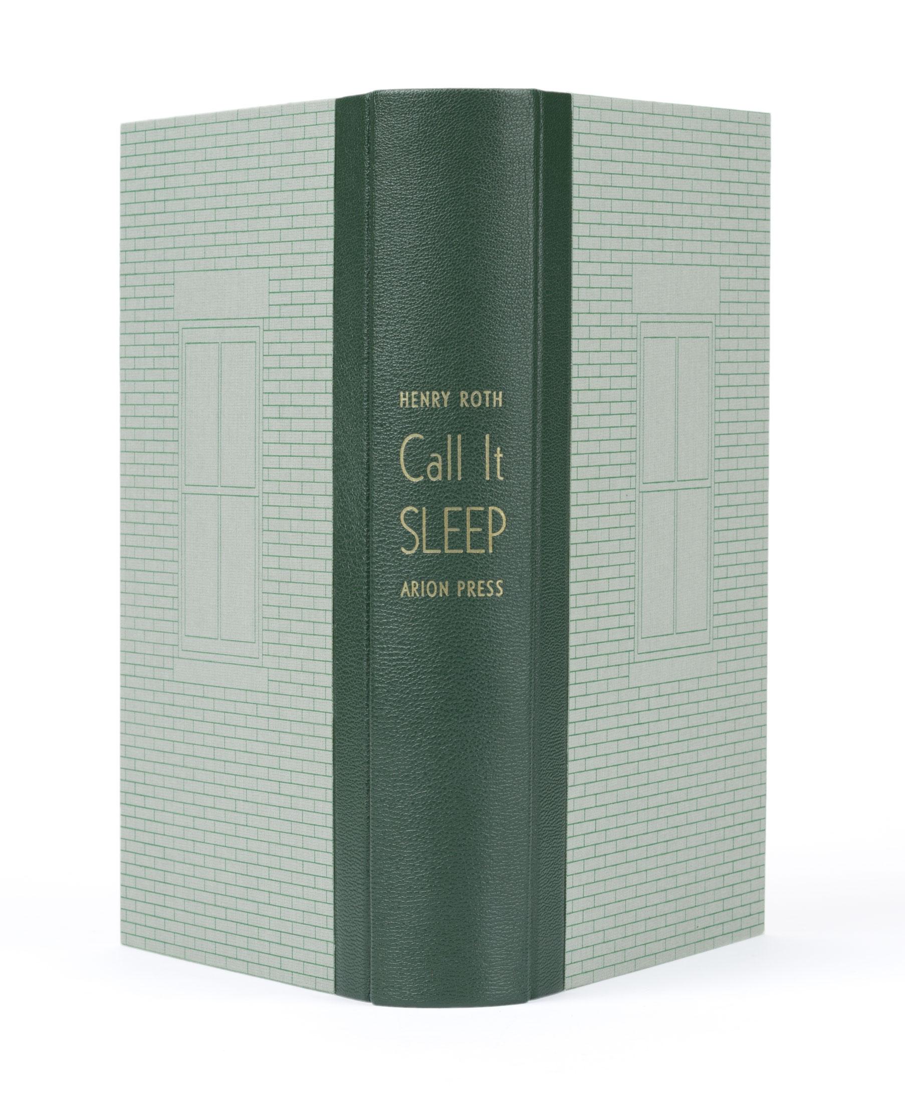045_Call-it-Sleep.binding.03.jpg