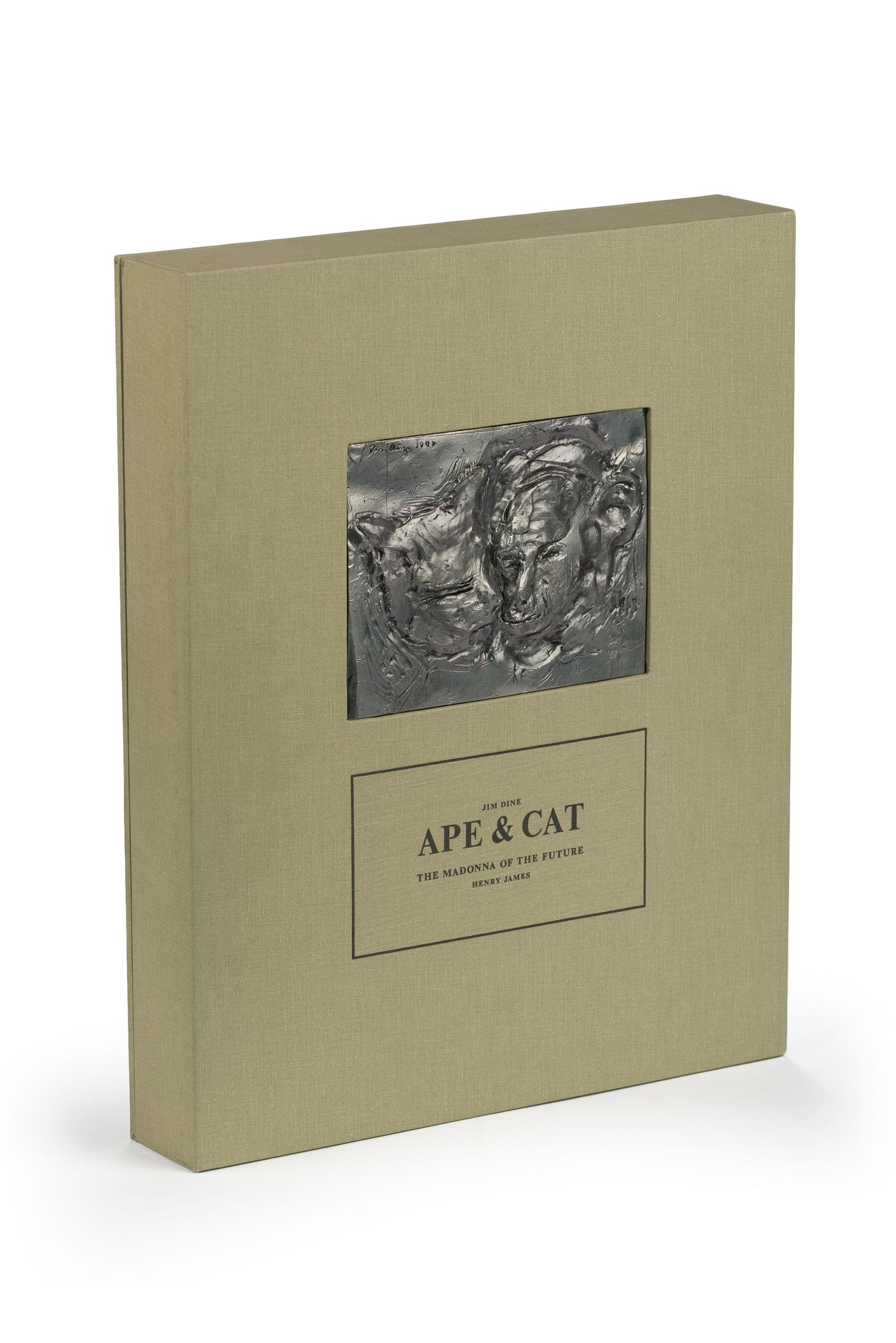 052_Ape-&-Cat-Slipcase-34.jpg
