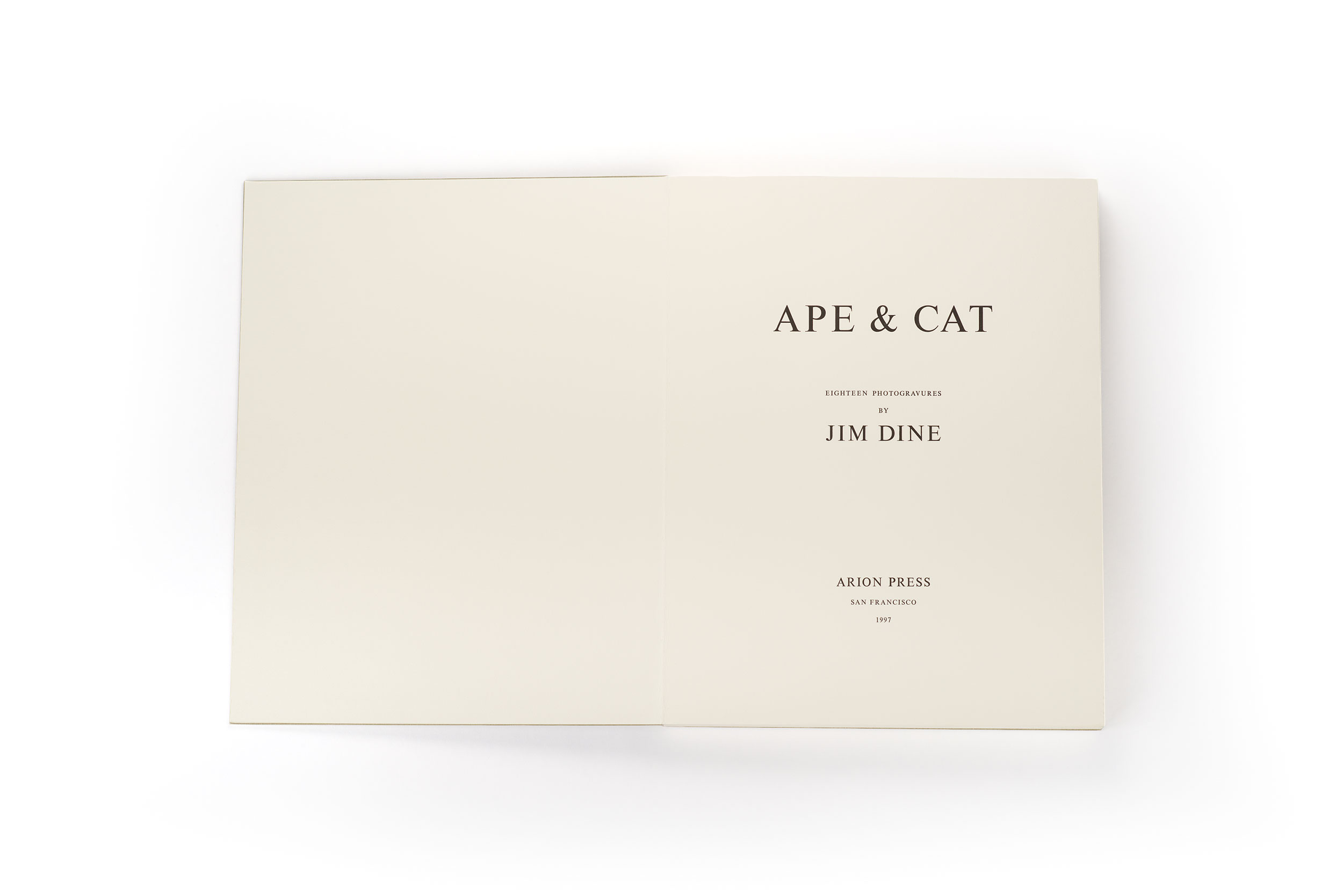 052_Ape-&-Cat-Title.jpg