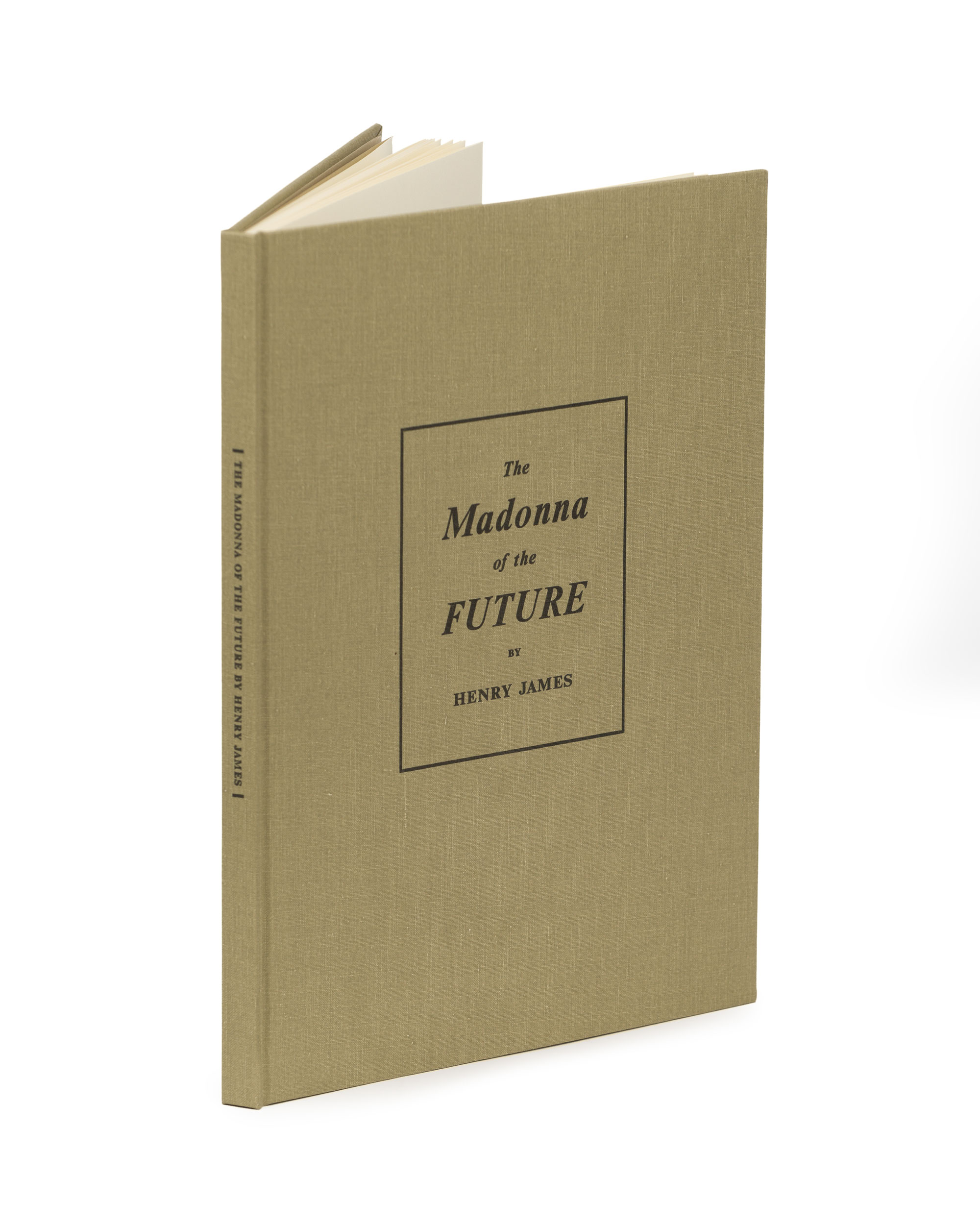 052_The-Madonna-of-the-Future-3-4-fix.jpg