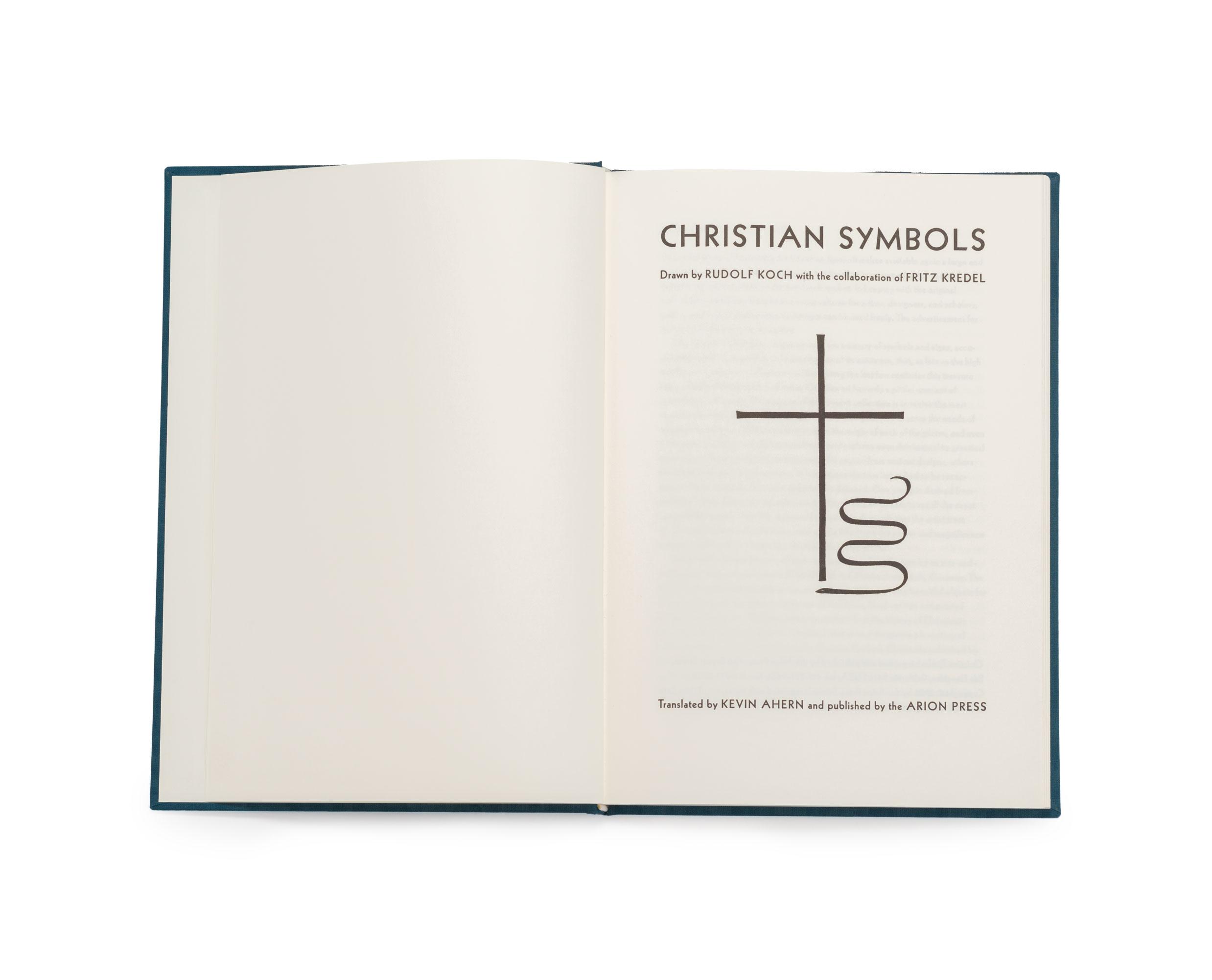 049_Christian-Symbols-02-fix.jpg