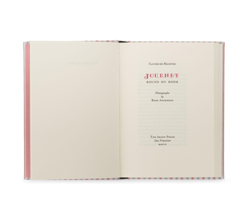 078_Journey-Round-My-Room-Title-fix.jpg