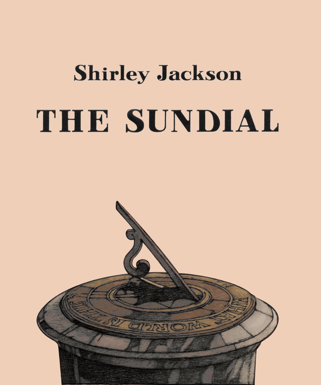 Sundial-Label.300-dpi.RGB.jpg