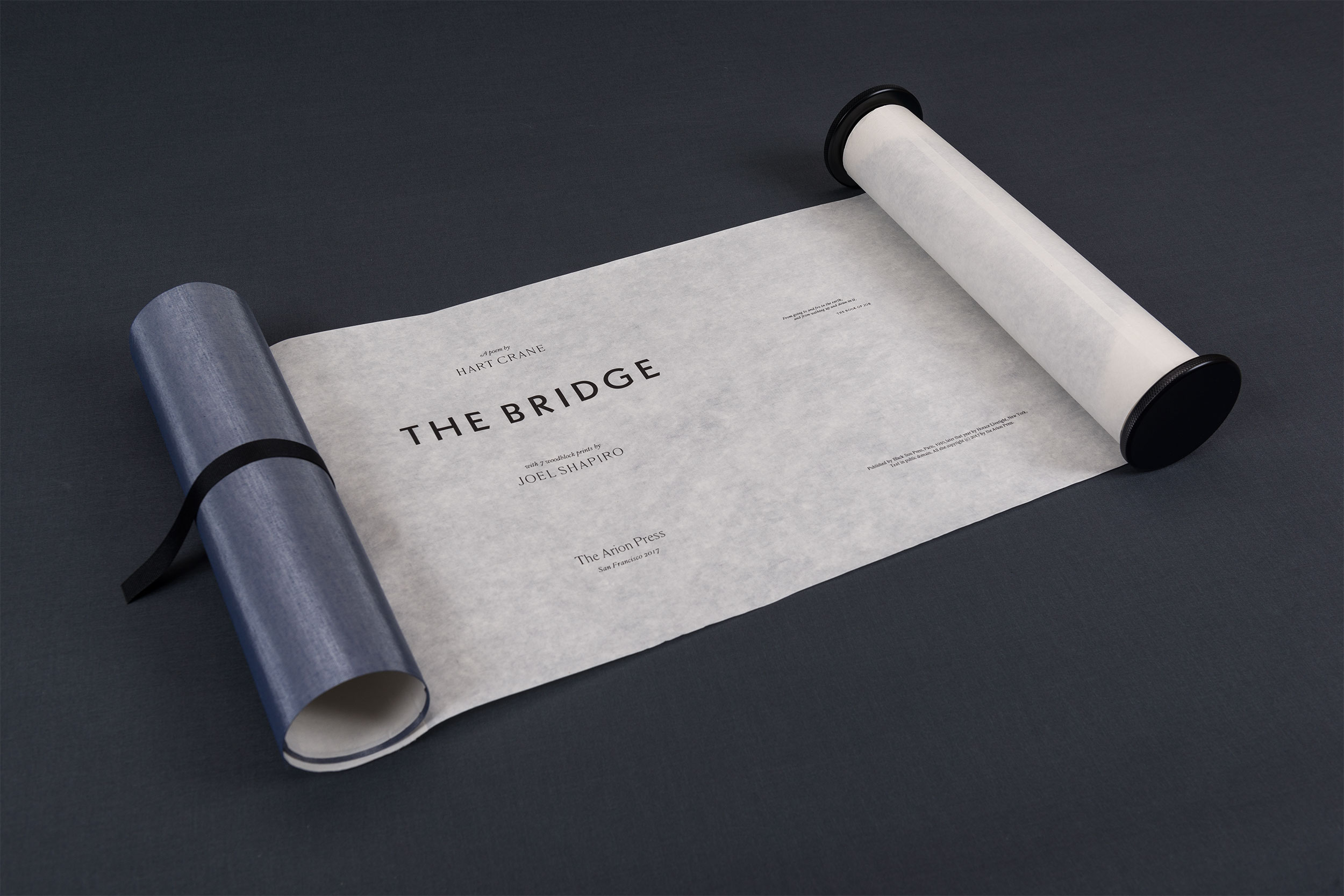 The-Bridge-(interior)-01.jpg