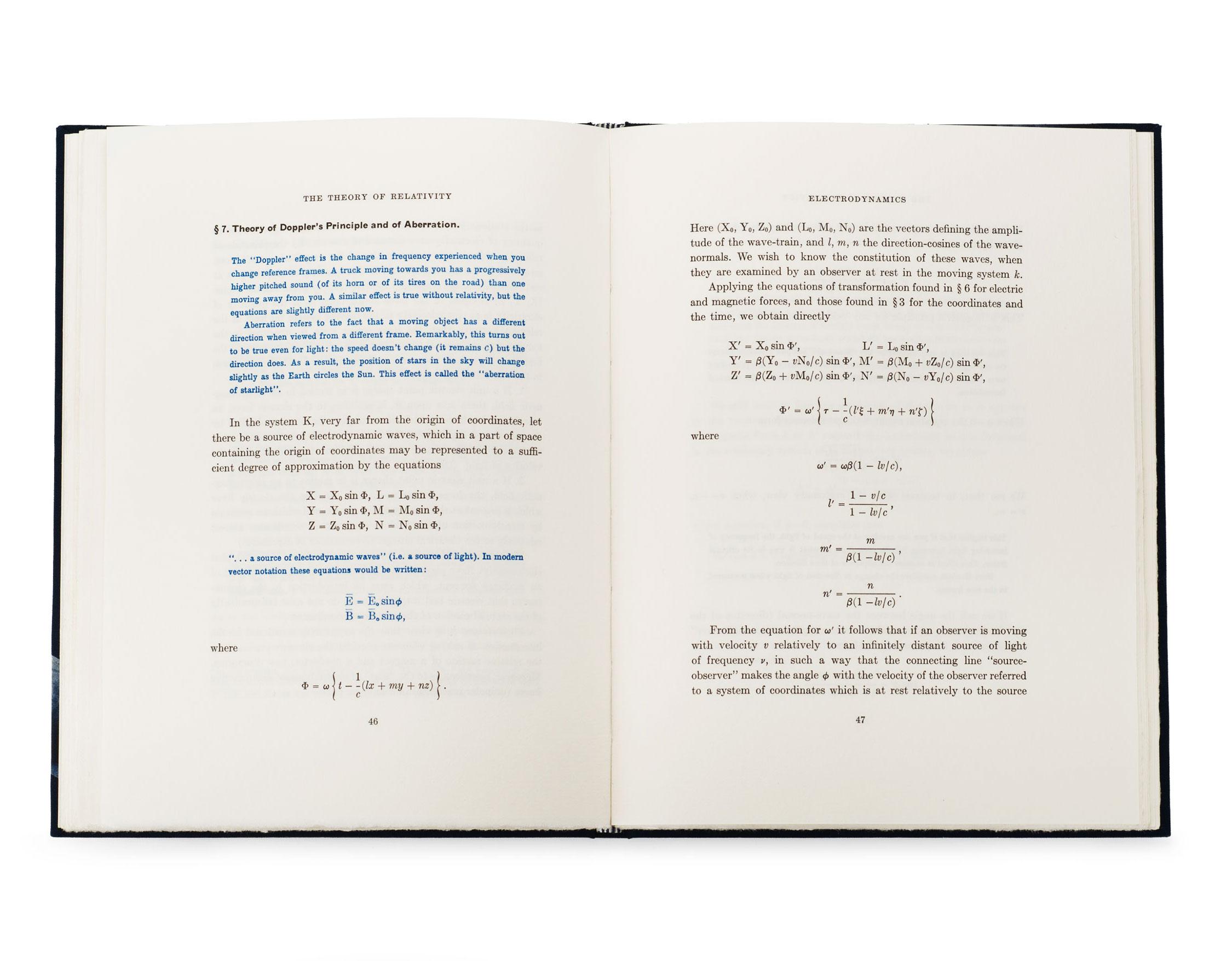 071_The-Theory-of-Relativity-Spread-fix.jpg