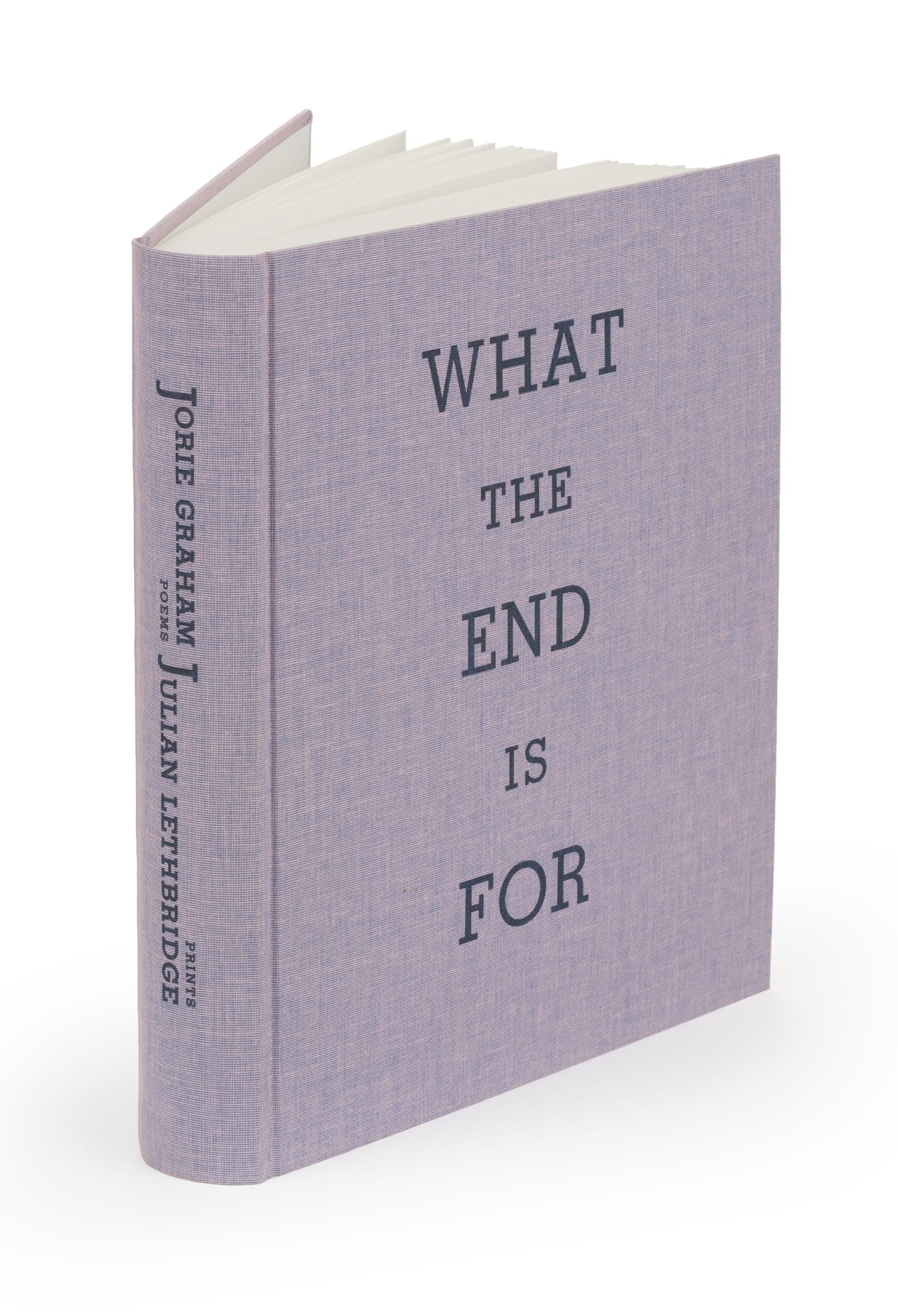101_What-The-End-is-For.34.jpg