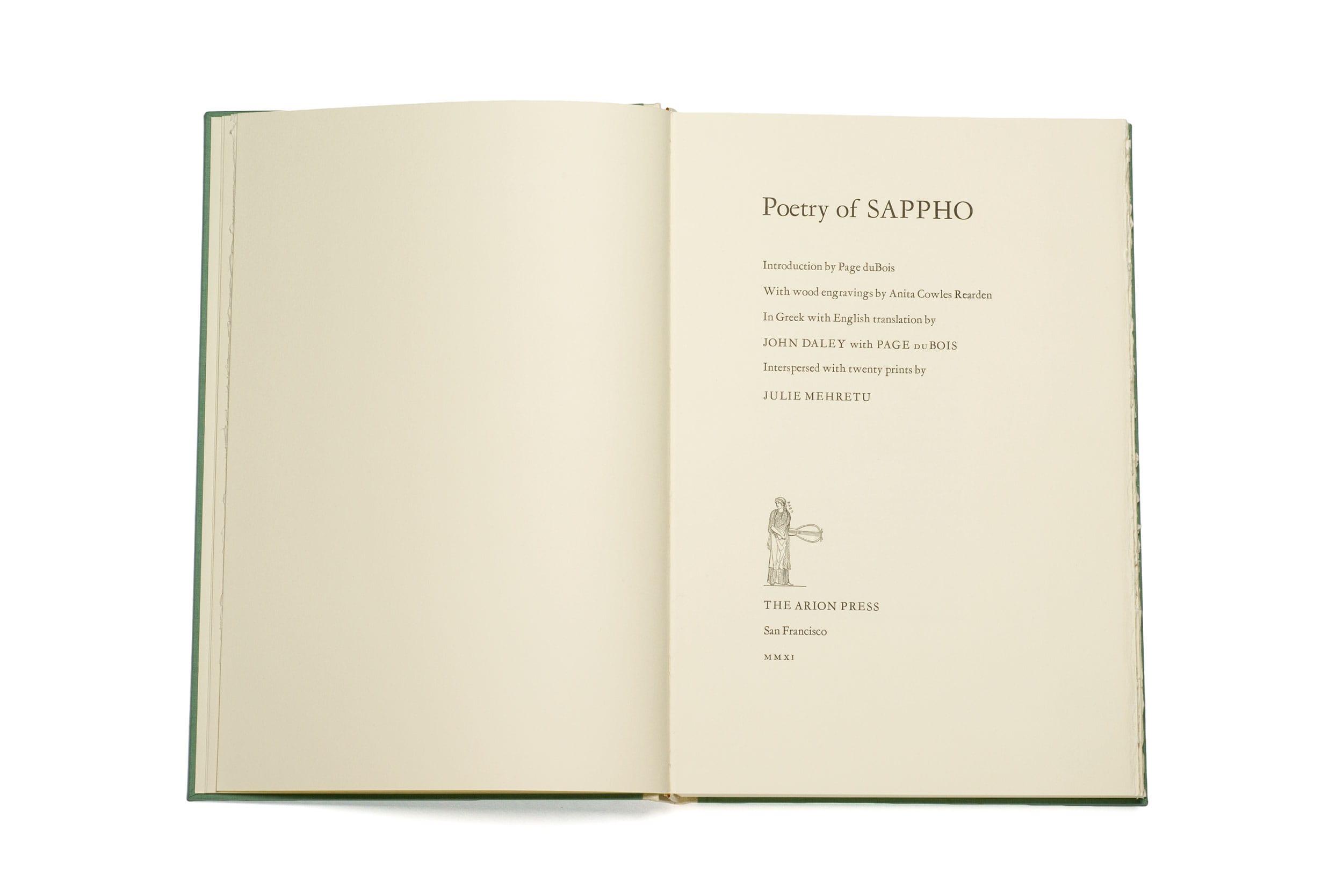 093_Poetry_of_Sappho-Title.jpg