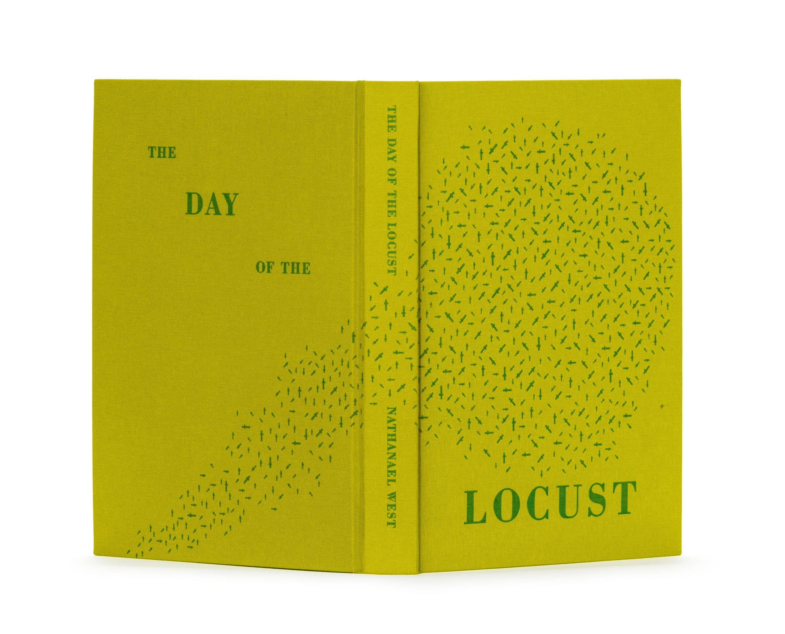 097_The_Day_of_The_Locust-Binding-fix.jpg