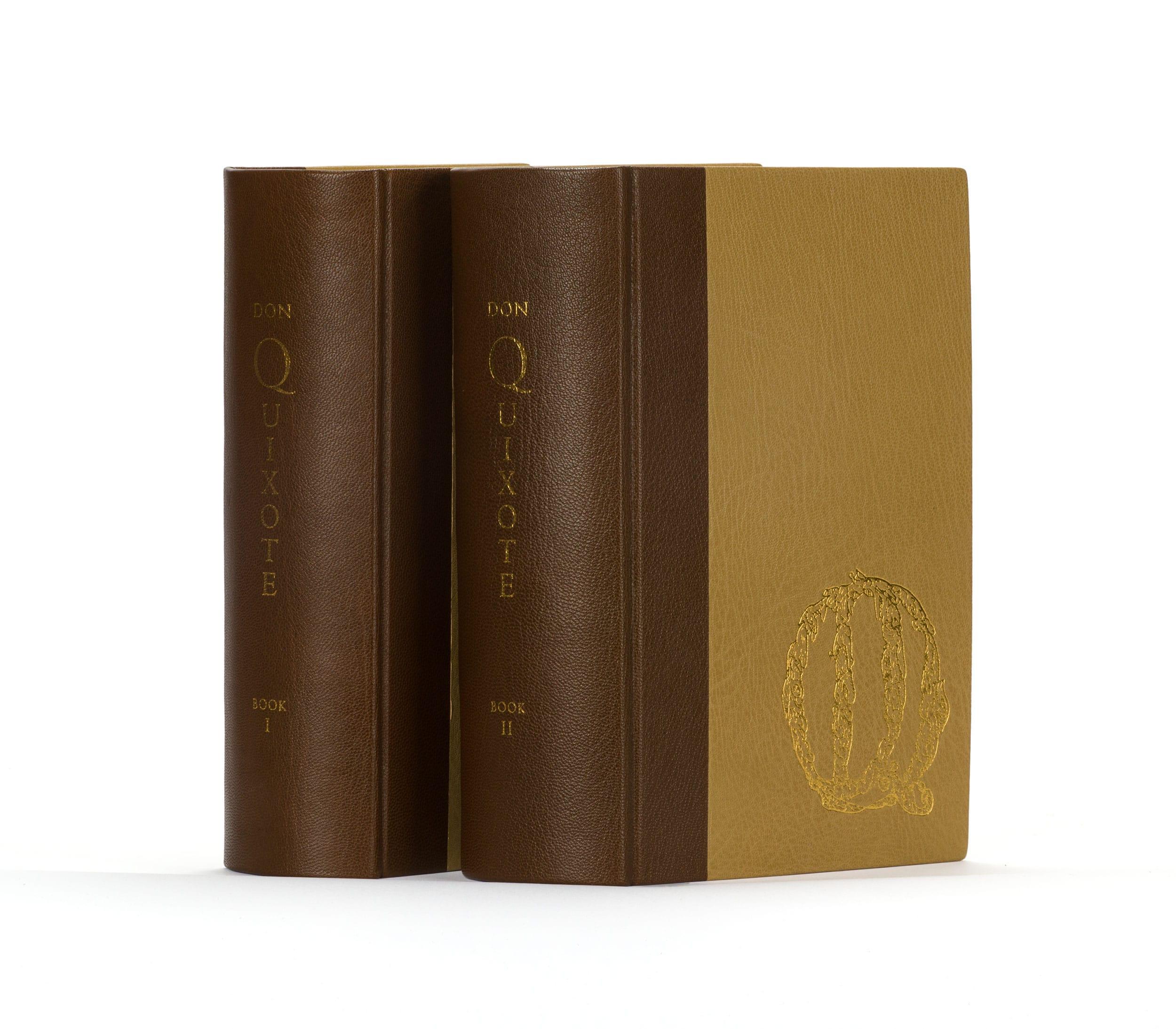 086_Don_Quixote.2-vols.34.jpg
