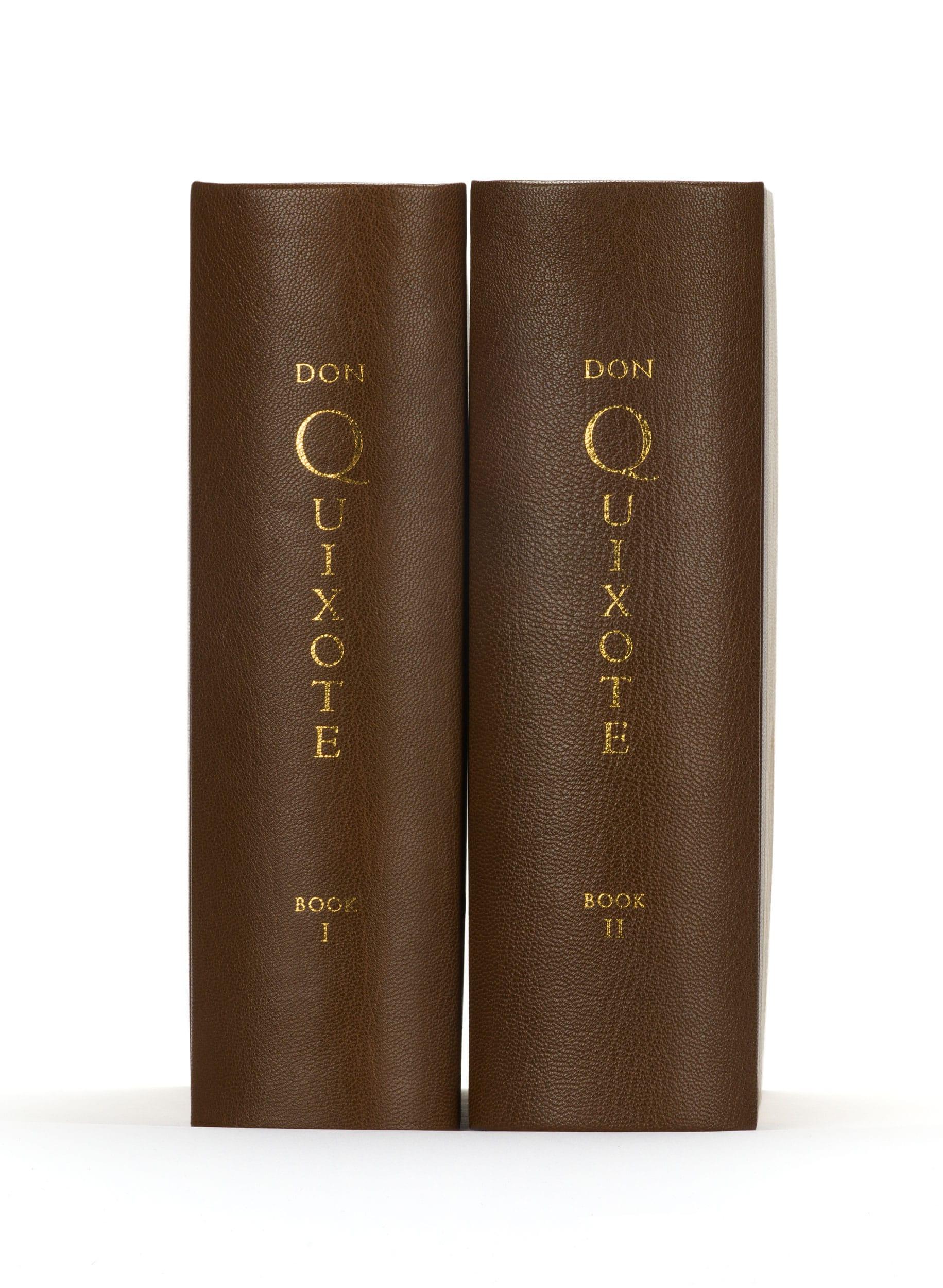 086_Don_Quixote.2-vols.Spines.2.jpg