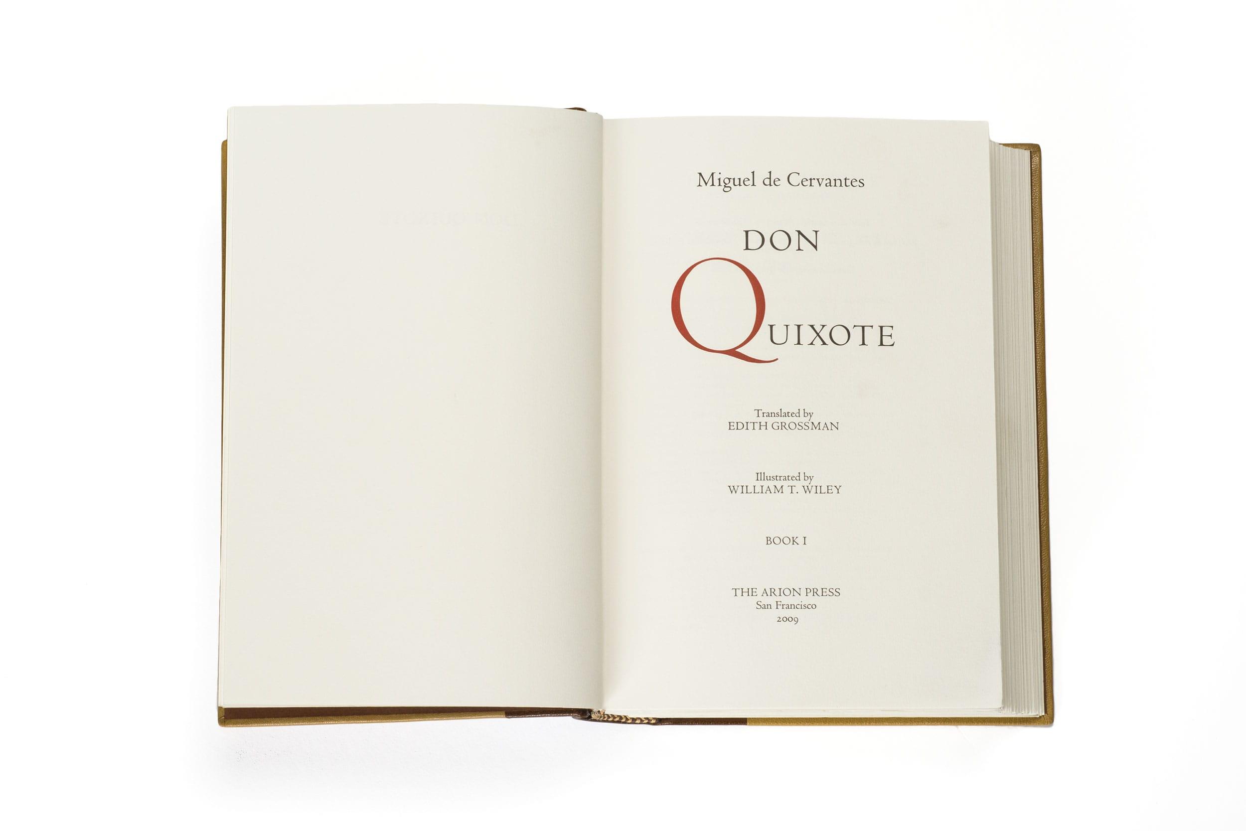 086_Don_Quixote.I.Title.jpg