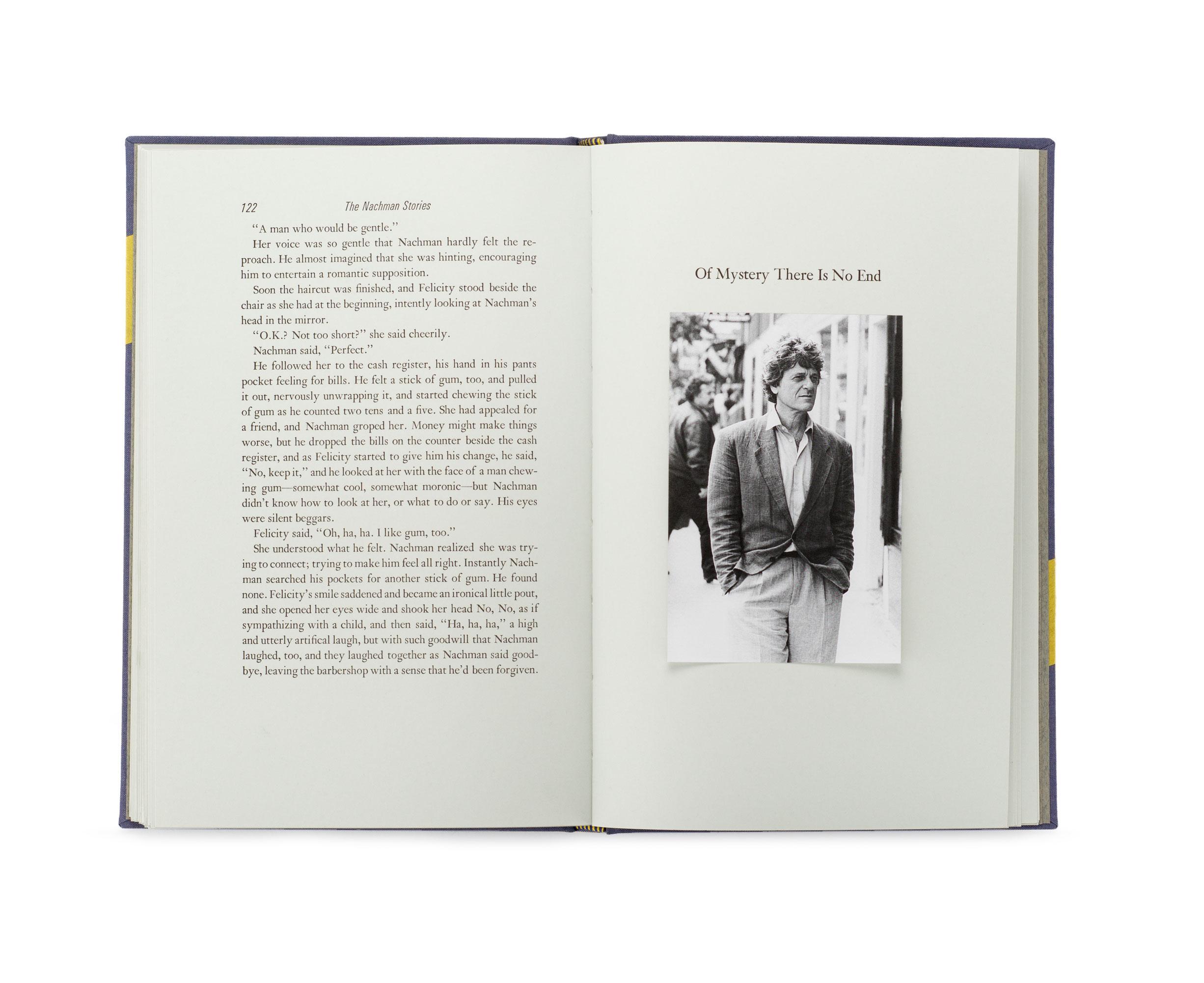 084_The-Nachman-Stories-Spread-fix.jpg