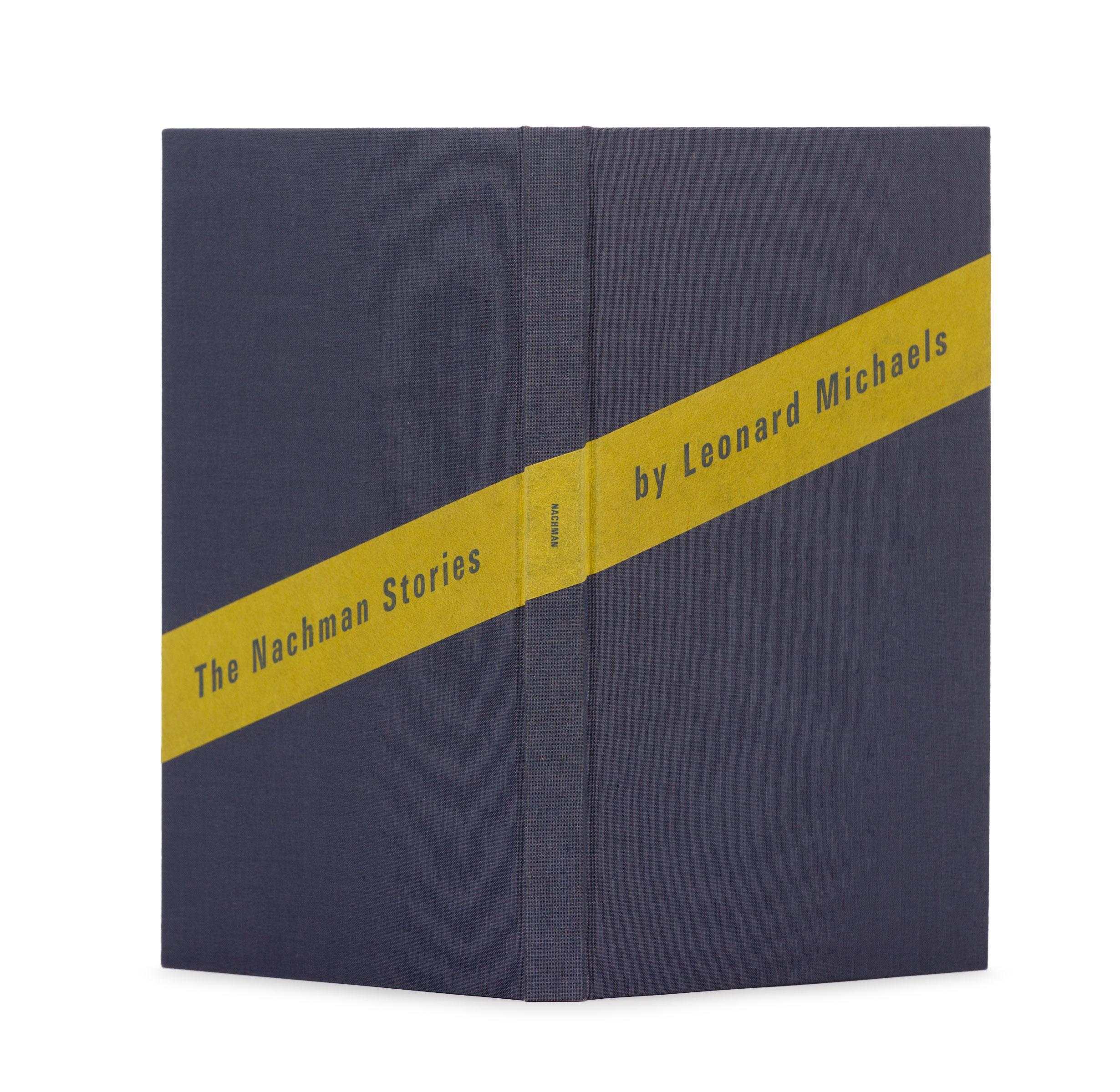 084_The-Nachman-Stories-Binding-fix.jpg