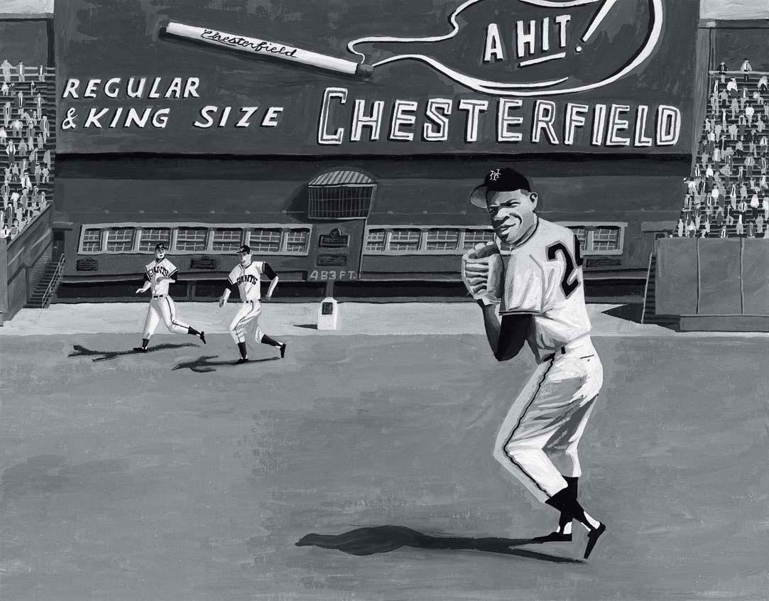 03.-Mays-takes-fielding-practice.jpg