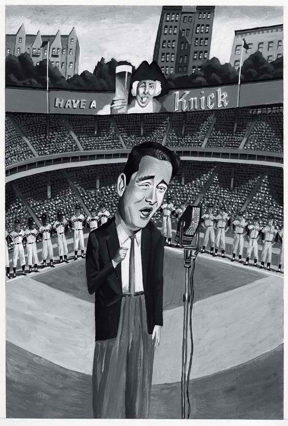 04.-Perry-Como's-National-Anthem.jpg