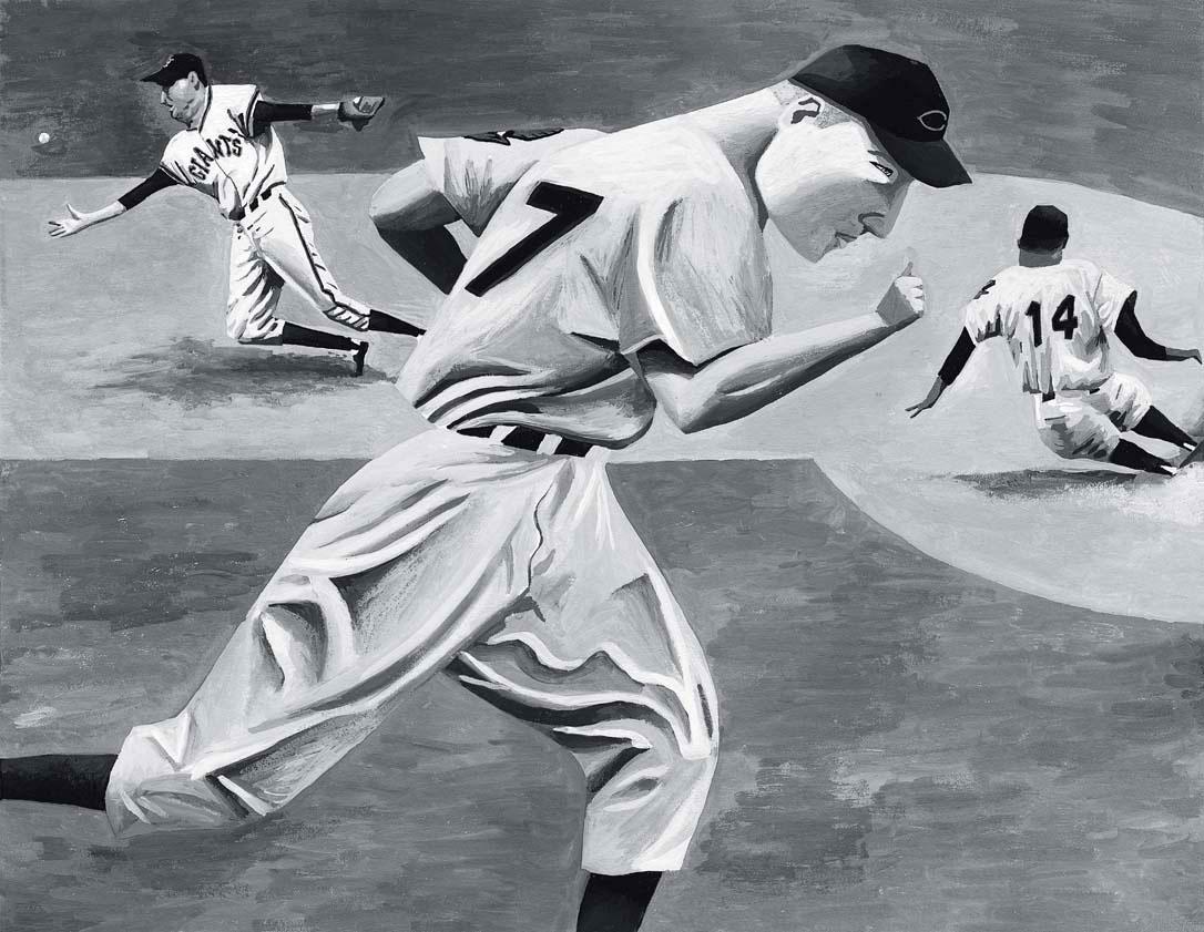 09.-Rosen-runs....jpg