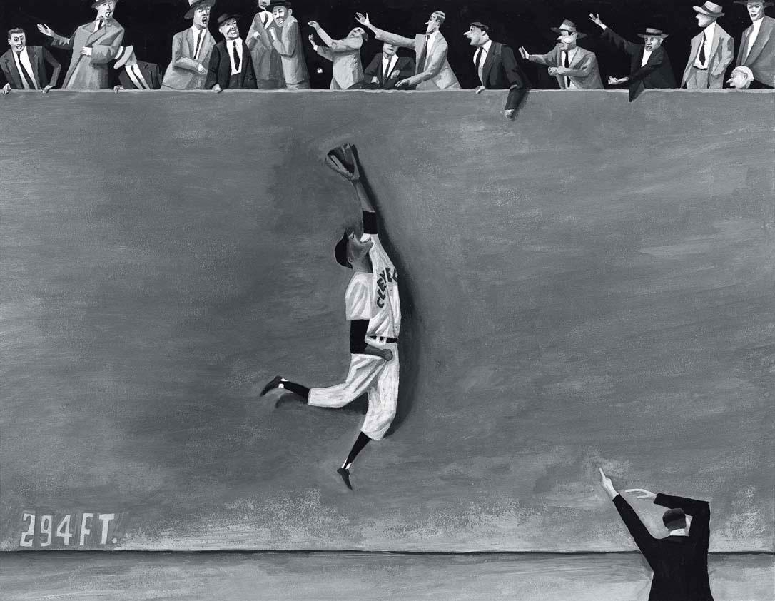 13.-Pope-leaps-in-vain.jpg