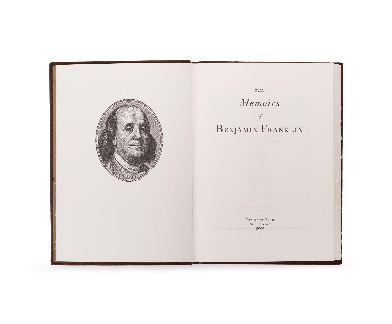 075_Benjamin-Franklin-Title-fix.jpg