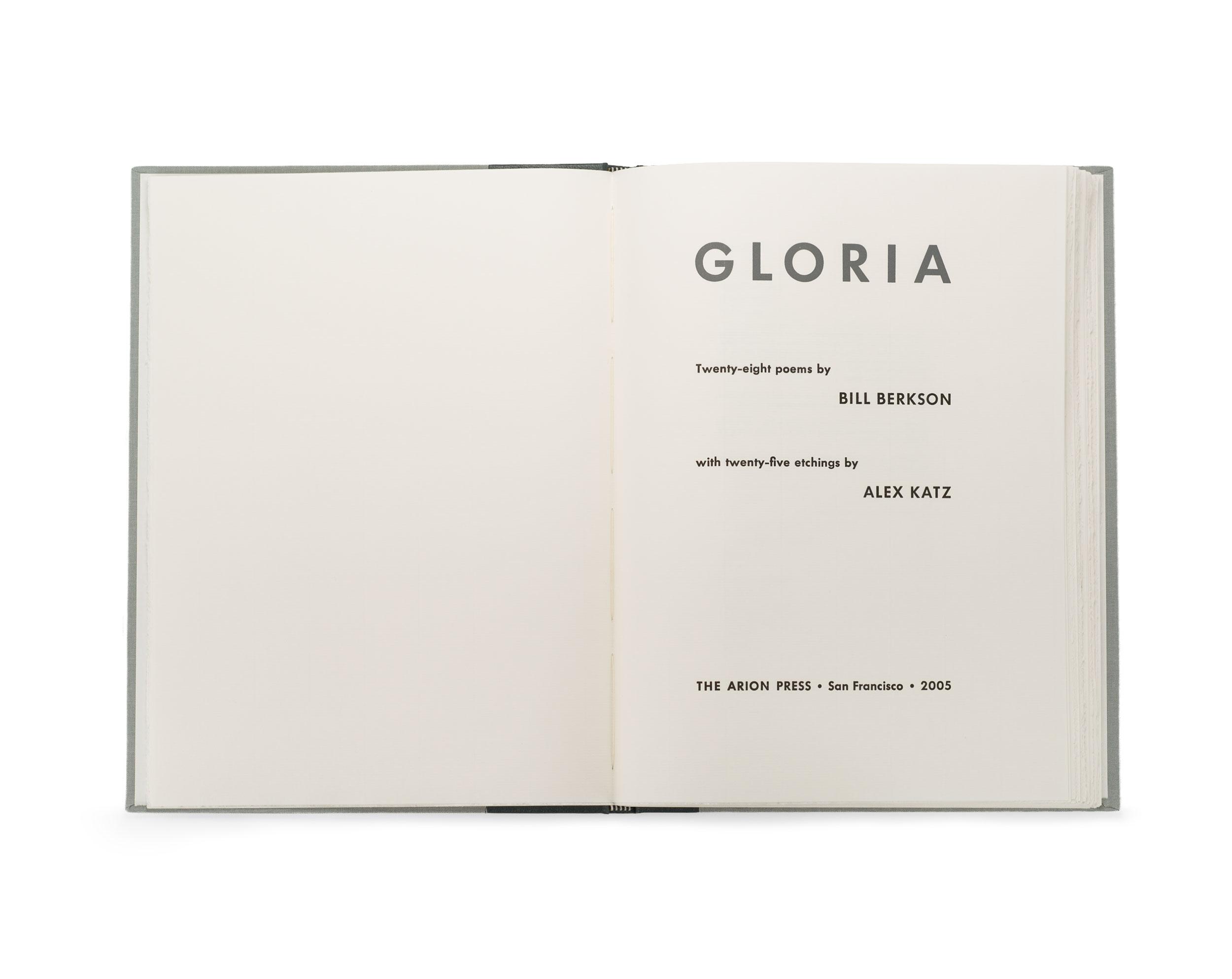 073_Gloria-Title-fix.jpg