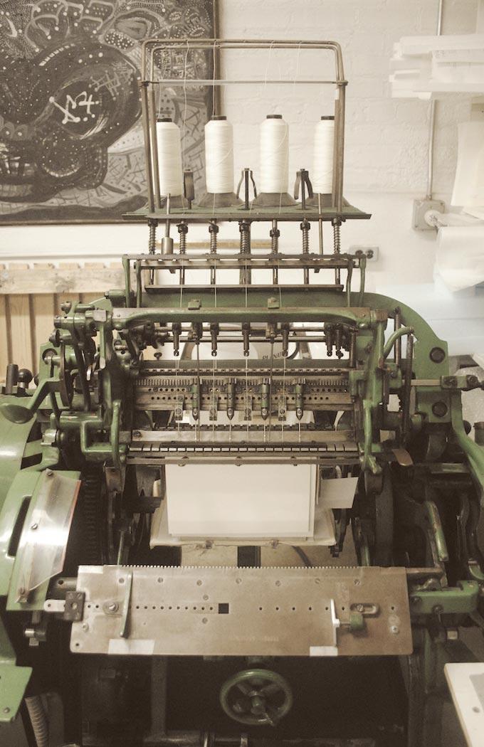 green-bindery-machine.sepia-min.jpg
